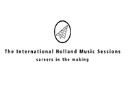 organisatie logo Holland Music Sessions